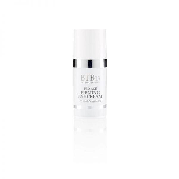 Tuotekuva: BTB13 Pro-Age Firming Eye Cream - Silmänympärysvoide 15 ml