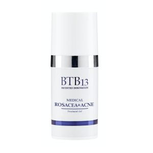 Tuotekuva BTB13 Medical Rosacea + Acne