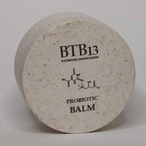 Tuotekuva BTB13 Probiotic balm