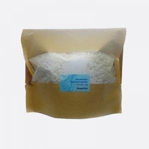 Tuotekuva Gaarna Pyykinpesujauhe Hajusteeton 1000 g