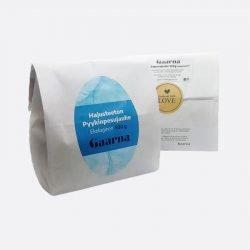 Tuotekuva Gaarna Pyykinpesujauhe hajusteeton 500 g