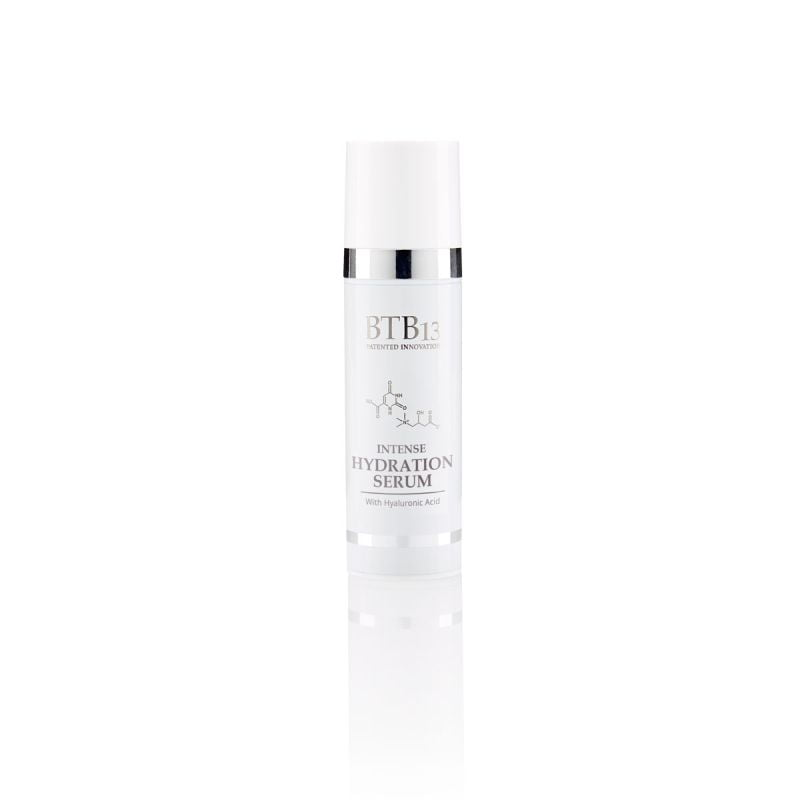 Tuotekuva BTB13 Intense Hydration Serum 30 ml