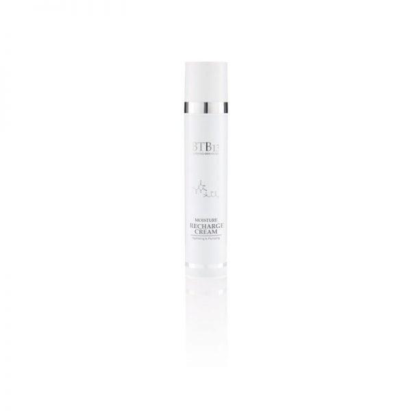 Tuotekuva BTB13 Moisture Recharge Cream 50 ml
