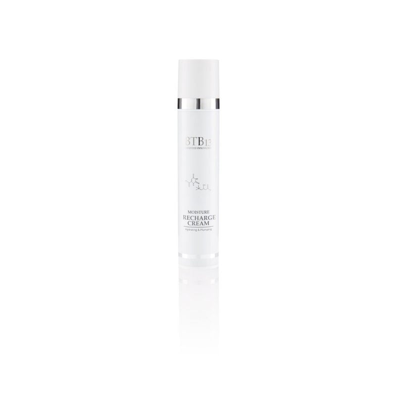 Tuotekuva BTB13 Moisture Recharge Cream 50 ml